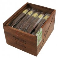 Nat Sherman Timeless Prestige Divinos Box 20