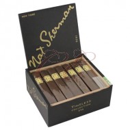 Nat Sherman Timeless Supreme 556 Box 21
