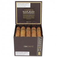 Nub Nuance Single Roast 460 Box 20