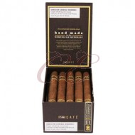 Nub Nuance Single Roast 542 Box 20
