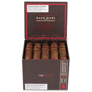 Nub Nuance Double Roast 460 Box 20