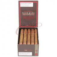 Nub Nuance Double Roast 542 Box 20