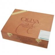 Oliva Series O Maduro Torpedo Box 20