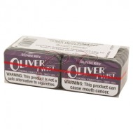 Oliver Twist Sunberry 6 Pack