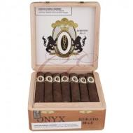 Onyx Reserve Robusto Box 20