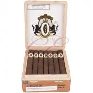 Onyx Reserve Toro Box 20