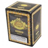Partagas Black Prontos Box 30 (5/6 Pack)