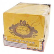 Partagas Purito Box 100 (10/10 Pack)
