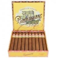 Particulares Belvederes Box 20