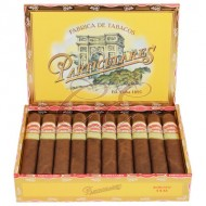 Particulares Robusto Box 20