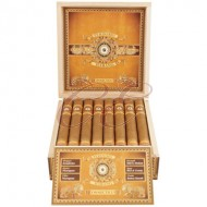 Perdomo Habano Bourbon Barrel-Aged Connecticut Churchill Box 24