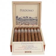 Perdomo Lot 23 Natural Toro Box 24