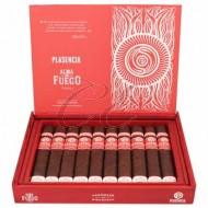 Plasencia Alma Del Fuego Concepcion Box 10