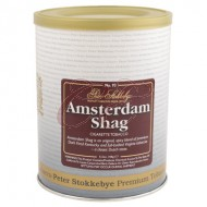 PS RYO Amsterdam Shag 5.3OZ Tin