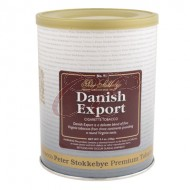 PS RYO Danish Export 5.3OZ Tin
