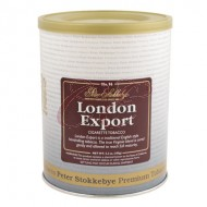 PS RYO London Export 5.3OZ Tin