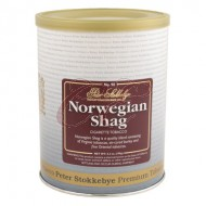 PS RYO Norwegian Shag 5.3OZ Tin