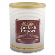 PS RYO Turkish Export 5.3OZ Tin