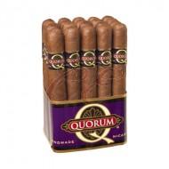 Quorum Toro Bundle 20