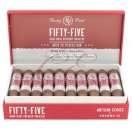 Rocky Patel Fifty-Five Corona Box 20