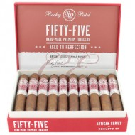 Rocky Patel Fifty-Five Robusto Box 20