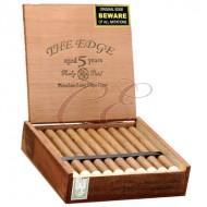 Rocky Patel Edge Double Corona (Corojo) Box 20
