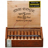 Rocky Patel Edge Toro (Corojo) Box 20