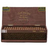 Rocky Patel Edge Toro (Corojo) Box 100