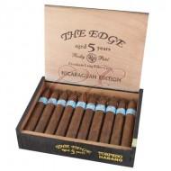 Rocky Patel Edge Habano Torpedo Box 20