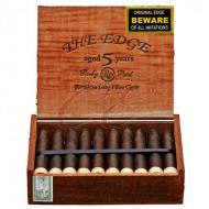 Rocky Patel Edge Maduro Torpedo Box 20