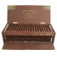 Rocky Patel Edge Sumatra Toro Box 100