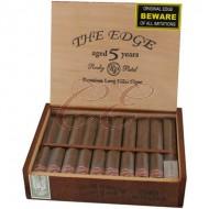 Rocky Patel Edge Sumatra Toro Box 20