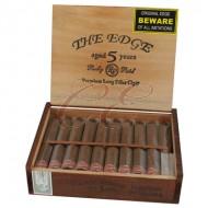 Rocky Patel Edge Sumatra Torpedo Box 20
