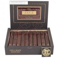 Rocky Patel Java Maduro Wafe Box 40