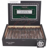 Rocky Patel Java Mint Toro Box 24