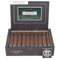 Rocky Patel Java Wafe (Mint) Box 40