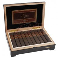 Rocky Patel Royale Robusto Box 20