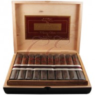 Rocky Patel 1990 Vintage Churchill Box 20