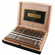 Rocky Patel 1992 Vintage Churchill Box 20