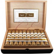 Rocky Patel 1999 Vintage Churchill Box 20