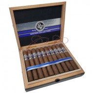 Rocky Patel Winter Collection Robusto Box 20