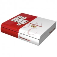 ROMEO by Romeo y Julieta Piramides Box 20