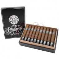 Room 101 Payback Toro Box 40