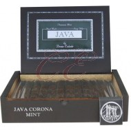 Rocky Patel Java Mint Corona Box 24