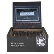 Rocky Patel Java Mint Petite Corona Box 40