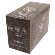 Rocky Patel 1992 Vintage Juniors 10/5Pack Box