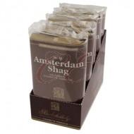 PS RYO Amsterdam Shag 5/35g Pouch
