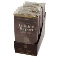 PS RYO London Export 5/35g Pouch