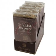 PS RYO Turkish Export 5/35g Pouch