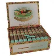 San Cristobal Elegancia Grandioso Box 25